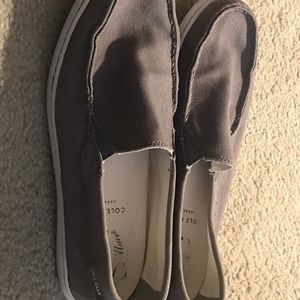 Cole Haan - Size 10.5